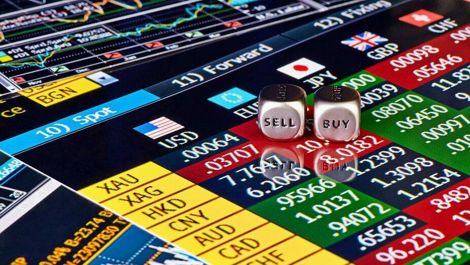 Is Trading same as Gambling? Well, it depends on You.