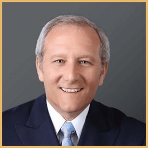 Bill Nelson Gold